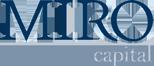 MIRO Capital Partners